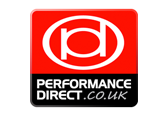 forefront digital performance direct