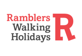 forefront digital ramblers walking holidays