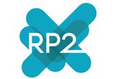 forefront digital rp2
