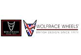 forefront digital Wolfrace