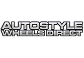 forefront digital Autostyle Wheels Direct