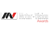 forefront digital motorvision awards