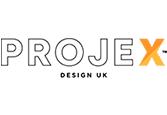 forefront digital ProjexUK